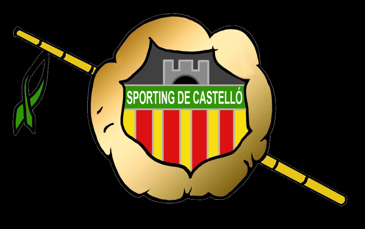 SPORTING DE CASTELLÓ
